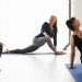 Je wilt met yoga beginnen, maar je weet niet hoe? – 3 simpele tips