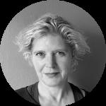Brenda Freijer - Basic Self-Massage for Myofascial Triggerpoints