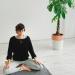 De gezondheidsvoordelen van meditatie & mindfulness