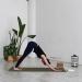 Hoe ik yogadocent werd – deel 1