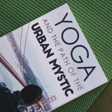 Je eigen yogastudio starten – Leiderschap