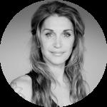 Marlene Henny yogadocent - TULA Yoga