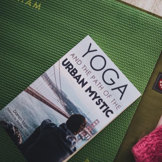 Hoe organiseer jij je yogastudio