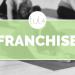 Je eigen yogastudio starten – Franchisen