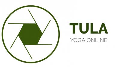 TULA Yoga Online