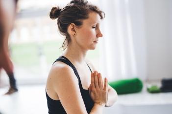 TULA Yogastudios
