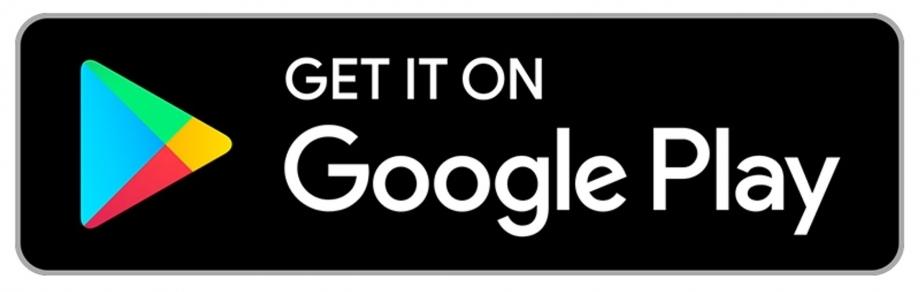Reserveer Yogalessen bij Tula Ede met de App vanuit de Google Play
